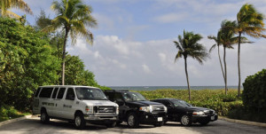 Lakeland To Fort Lauderdale Shuttle