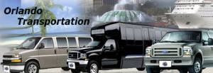 orlando to miami transportation service