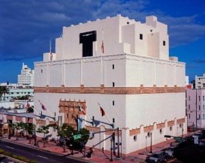 wolfsonian-fiu Museums