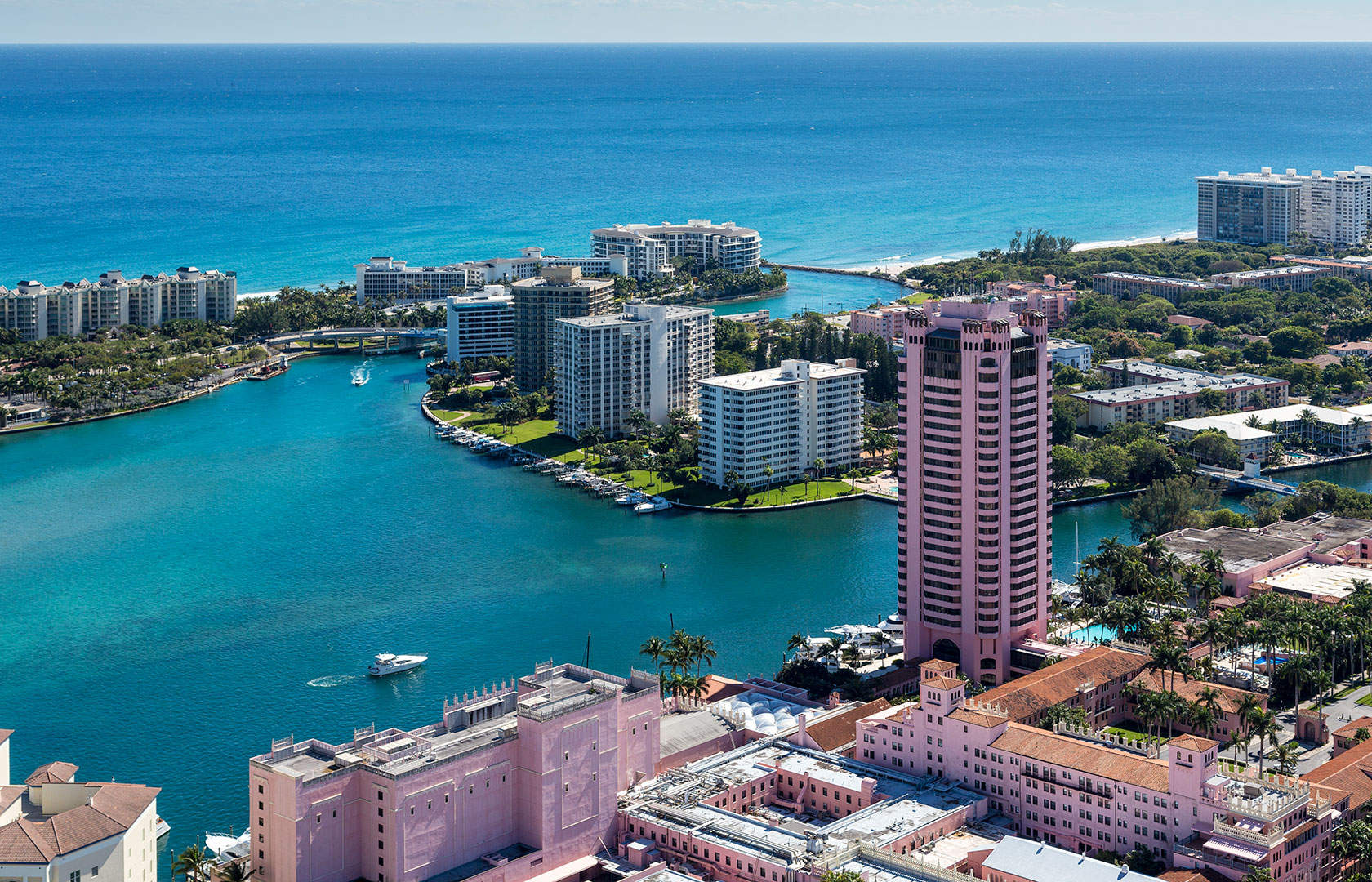 top three best attraction to visit in boca raton