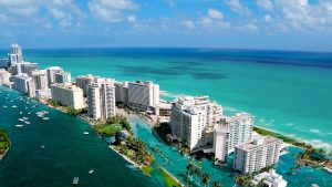 Shuttle Bus Transportation Service from Venice to Miami