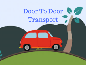 Traveling From Miami To Orlando By Shuttle Transportation