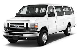 Ground transportation service from Orlando to Naples