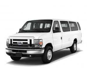 Shuttle transportation from Boca Raton to Cocoa Beach
