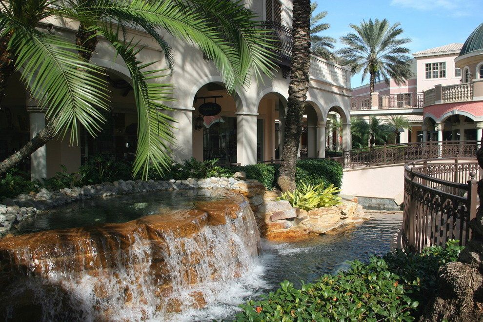 Get to know about the Bonita Springs Florida