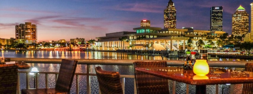 Best Restaurants in Tampa Florida