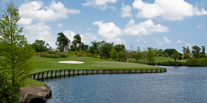 Get to know about the best golf courses near Fort Lauderdale