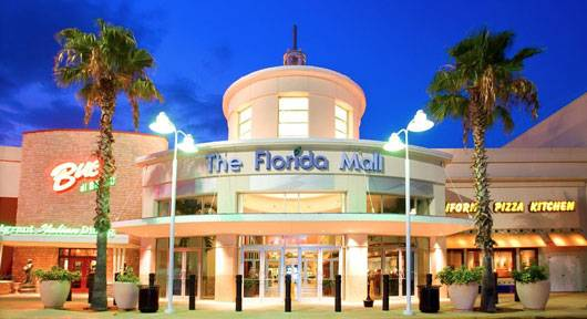 Get to know about the best shopping spot in Orlando Florida