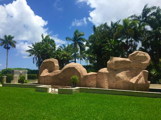 Get to know about the best things to do in West Palm Beach
