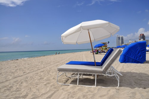 Get to know aboutyear-round Miami's best attractions