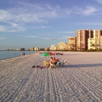 Best Things To Do In Marco Island