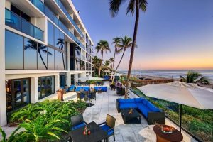 Best resorts to stay and play in West Palm Beach