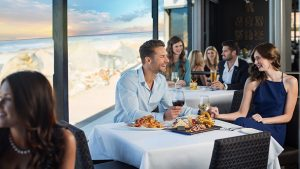 Get to know about Melbourne's best restaurants