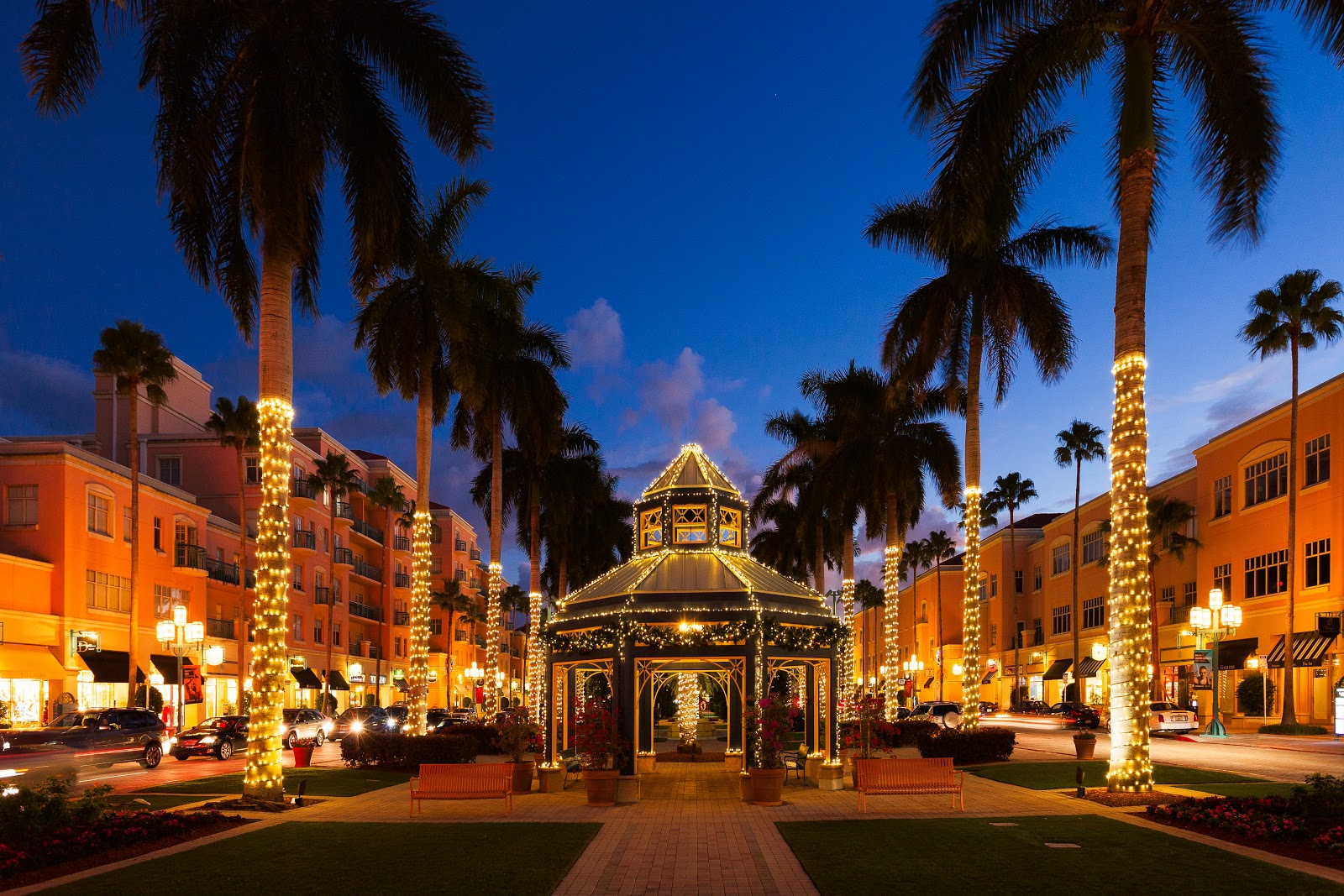 Boca Raton Shopping >> Best Places For Shopping In Boca Raton Florida