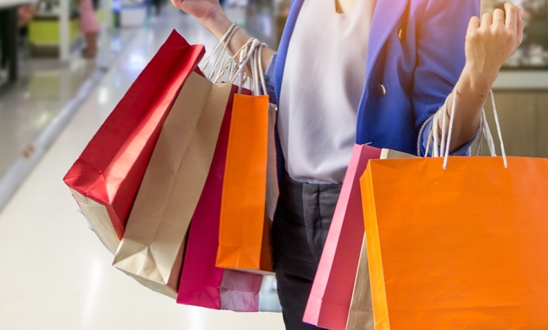 Best shopping places in Melbourne Florida