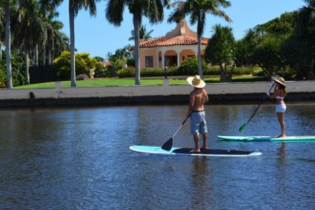 Get to know about the best outdoor activities in West Palm Beach
