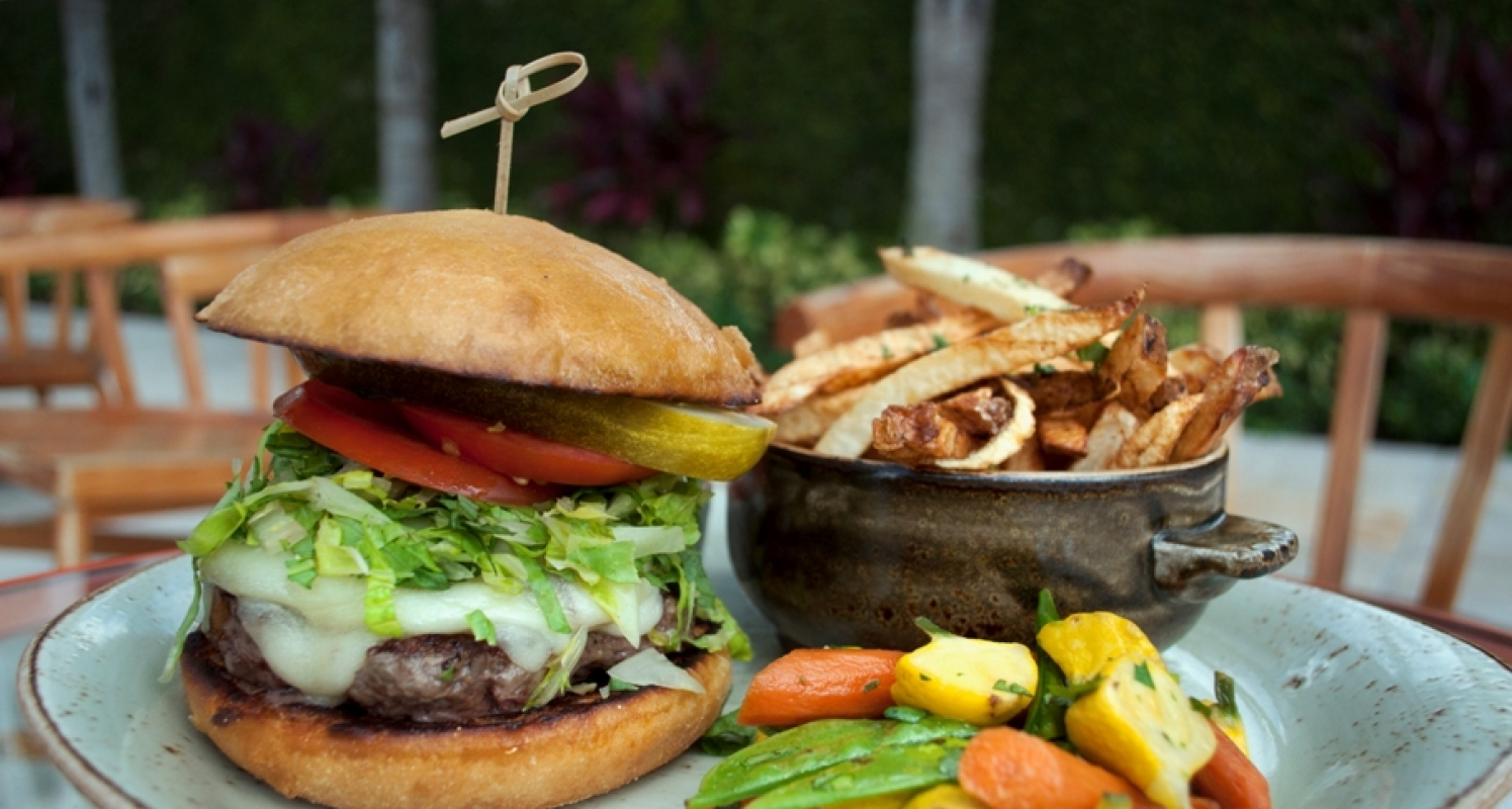 Get to know about the best restaurants in Naples Florida